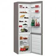 0201101070 - Kombinirani hladnjak Whirlpool BLF 9121 OX