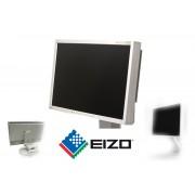 "Monitor LCD EIZO S2201WE 22"" Wide Screen 1000:1 5ms"