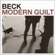 Beck - Modern Guilt (0634904036928) (1 CD)