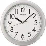 Стенен часовник Seiko - QXA716S
