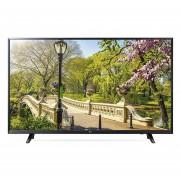 Pantalla LG 43LK5750PUA 43 Pulgadas FHD Smart Tv