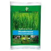 GartenMeister Wunderrasen GM 2,5 kg