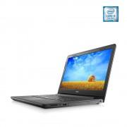 """Dell Laptop Dell Vostro Intel Core i5 RAM 8GB DD 1TB W10 Pro 14"""" - Negro"""