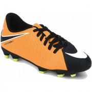 Nike Jr Hypervenom Phade III FG Football Shoes