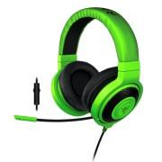 Diadema Razer Kraken Pro Green RZ04-01380200-R3U112