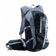 【セール実施中】【送料無料】アドベンチャーライト14 Adventure Lite14 D4201216-7490 black-titan バックパック トレラン
