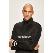 New Balance - Суичър