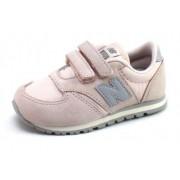 New Balance KE420 sneaker Roze NEW12