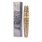 Lash Queen Feline Blacks Mascara - No. 02 Black Brown 7g/0.24oz Lash Queen Feline Blacks Спирала - No. 02 Черно Кафява