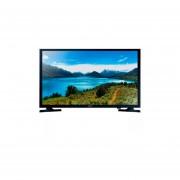 """Pantalla Smart TV Samsung UN49J5290 de 49"""" Full HD Smart TV"""