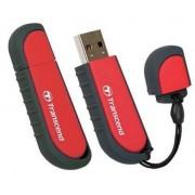 USB Flash Drive 16Gb - Transcend FlashDrive JetFlash V70 TS16GJFV70