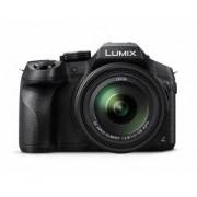 Panasonic Lumix DMC-FZ300 - 87,95 zł miesięcznie - odbierz w sklepie!