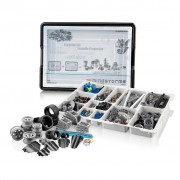 LEGO® LEGO® Education - 45560 - Mindstorms EV3 Ergänzungsset