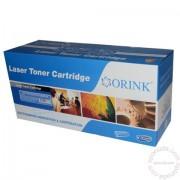 Toner Orink CF230A black, M203dn/M203dw/M227fdn/M227sdn/M227fdw sa čipom