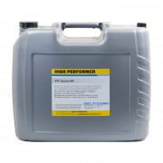 High Performer ATF Dexron II+III G 20 Litre Canister