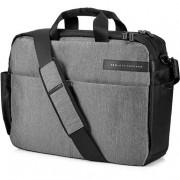 HP Borsa con apertura dall'alto Signature da 39,62 cm (15,6'')