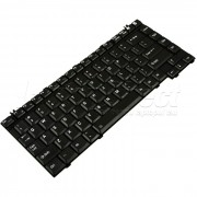 Tastatura Laptop Toshiba Tecra TE2300 + CADOU