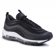 Обувки NIKE - Air Max 97 921733 011 Black/Oil Grey/Anthracite