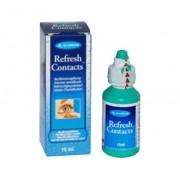 Refresh Contacts Benetzungstropfen 15ml