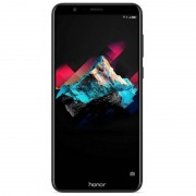 Honor Huawei Honor 7X 4GB/64GB DS Preto