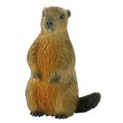 Bullyland Marmot Action Figure