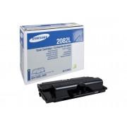Samsung Tóner Original SAMSUNG MLT-D2082L Negro Alta Capacidad compatible con SCX-5635FN/SCX-5835 Series