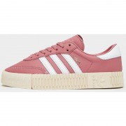 Adidas Originals Samba Rose Women's, Rosa