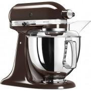 KitchenAid Mikser Artisan 175 espresso