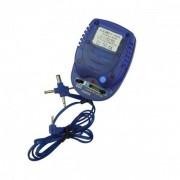 Transformator Alimentator Reglabil AC-DC Incarcator 1.5v 3V 4.5V 6V 7.5V 9V 12V