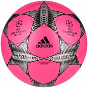 Футболна Топка Adidas Fin 15 Cap S90227