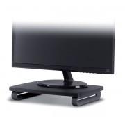 """Kensington SmartFit® Stand Plus pentru monitor 24"""""""