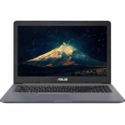 "Laptop Asus VivoBook Pro N580GD-E4192 Sivi 15.6"",Intel QC i5-8300H/8GB/1TB/GTX 1050 4G"