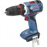 Bosch Professional GSR 18 V-EC FC2 Li-Ion Akumulator 06019E1102