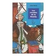 La journée d'un journaliste américain 2889 / Les révoltés de la Bounty - Jules Verne - Livre