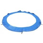 Protectie arcuri trambulina inSPORTline 366cm