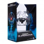 Drona Supernova
