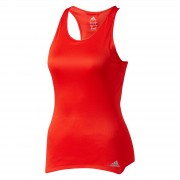 Maieu femei adidas Performance Rs Cup Tnk BR2557