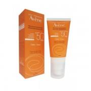 > Avene Solare Crema Spf 50 + 50 Ml