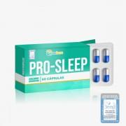 ProSleep 130mg 60 Cáps Melhora o Sono