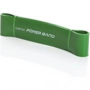 Gymstick Mini Power Band 1 stuk Extra Sterk