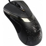 Mouse A4-Tech XGame V-Track F4, USB