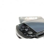 Third Party Filtre de protection PSP 1000 0583215000572