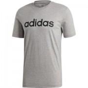 ADIDAS Мъжка тениска LIN AOP TEE - EI4580