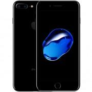 Apple iPhone 7 Plus 32GB (на изплащане), (безплатна доставка)
