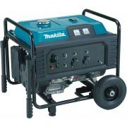 Makita EG6050A Generator