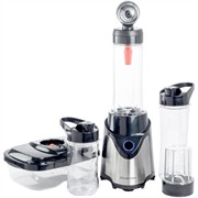 Russell Hobbs Nutrivac Juicer Retail Box 1 year