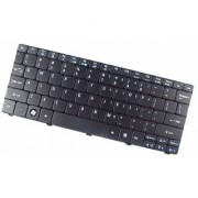 Lenovo G560 Laptop Keypad
