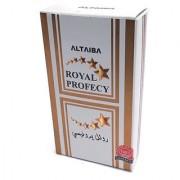 Altaiba Royal Profecy alochol free 6 ml attar