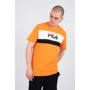 Tricou pentru bărbați Fila Men Aaron 682181 J52