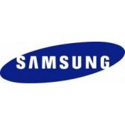 Samsung CLT-C4072S cyaan